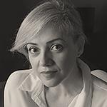 Sonia García de Castro