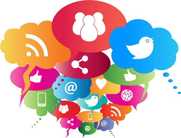 Estrategia y plan de posicionamiento de marcas en Internet