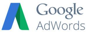 Campañas SEM Google Adwords